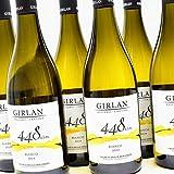 Girlan - 6er-Sparpaket Bianco 2019 448 s.l.m.