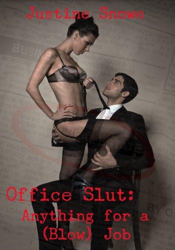 Work Slut