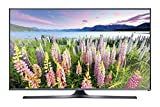 Abbildung Samsung J5670 138 cm (55 Zoll) Fernseher (Full HD, Triple Tuner, Smart TV)