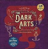 The Dark Arts: A Movie Scrapbook