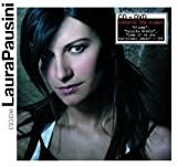 Escucha (+DVD) by Laura Pausini