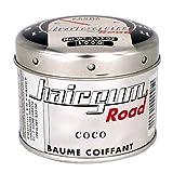 HAIRGUM ROAD COCO