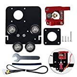 ENOMAKER Direct Drive Extruder Ender 5 Conversion Kit, Upgrade Near-end Extrusion Great at Printing TPU for Creality Ender 5, Ender 5 Pro 3D Printers