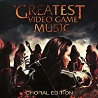 The Greatest Video Game Music III Choral Edition by m.o.d.