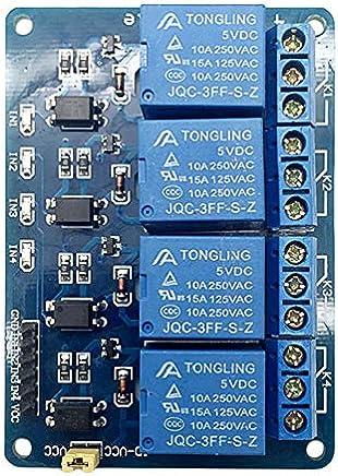 - 22 WG Mod/èle de c/âble de plomb - 2 conducteurs parall/èles en silicone C/âble /électrique 12 AWG 3,3 mm2 0,32 mm2 C/âble de rallonge flexible toronn/é en cuivre /étam/é