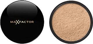 Max Factor Loose Powder, 01 Translucent