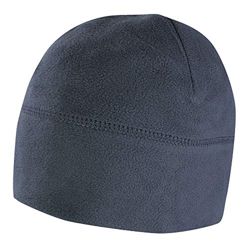 CONDOR WC-006 Watch Cap Navy
