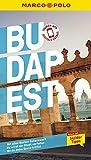 MARCO POLO Reiseführer Budapest: Reisen mit Insider-Tipps. Inkl. kostenloser Touren-App
