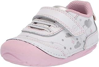 حذاء رياضي للفتيات Stride Rite SM ADALYN