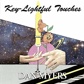 KEY-LIGHTFUL TOUCHES
