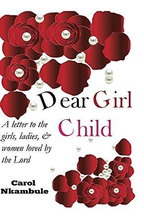 Dear Girl Child
