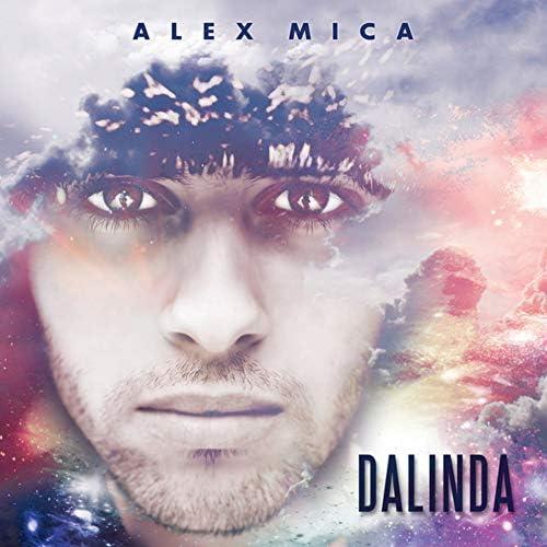 Alex Mica