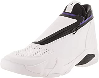 Jordan Nike Men's Jumpman Z Basketball Shoe
