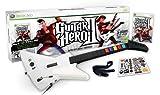 Activision Guitar Hero 2 Bundle, Xbox 360