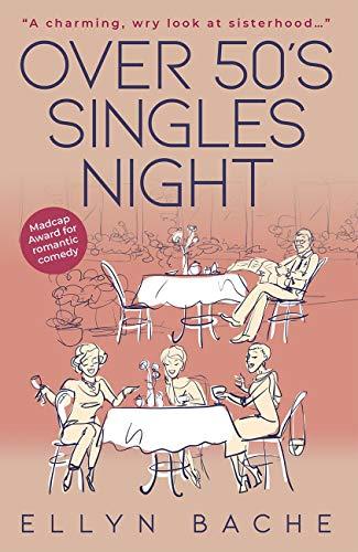 Over 55 singles