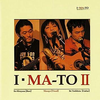 Imato2