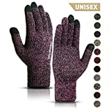 Womens Winter Gloves Review and Comparison