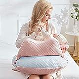 Breastfeeding Pillows for...
