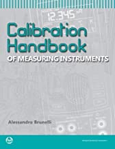 Best calibration handbook of measuring instruments Reviews