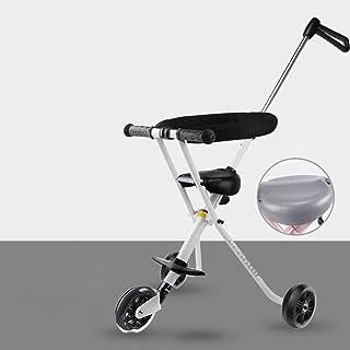 Amazon.es: 50 - 100 EUR - Carritos y sillas de paseo ...