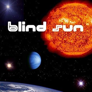 Tom 5 (Blind Sun)