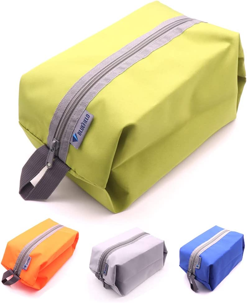Shoe Storage Organizer Bags Set Travel - New products, world's highest quality popular! Packs W Portland Mall 4