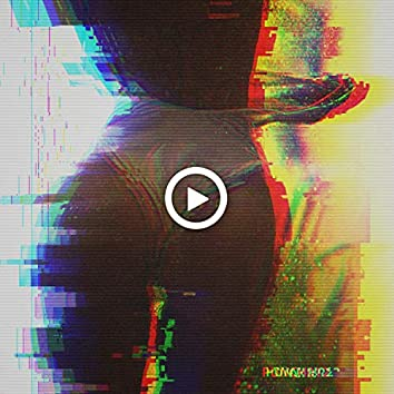 Press Play (feat. Drumatix) [Drumatix]