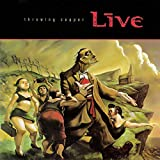 THROWING COPPER MUSIC