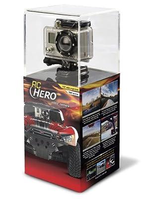 GoPro Wide Camera