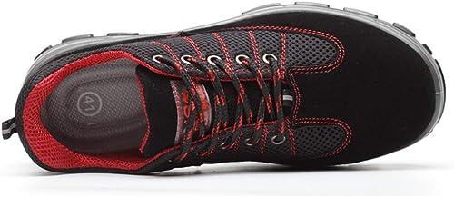zapatillas trabajo adidas