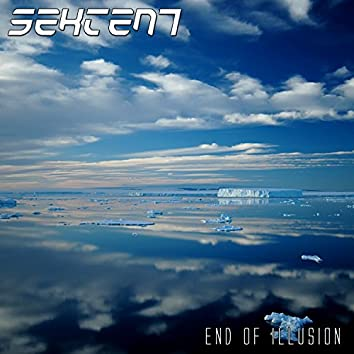 End of Illusion
