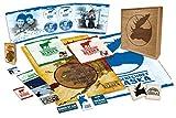 Ausgerechnet Alaska - Die komplette Serie in limitierter Holzbox (28 DVDs)
