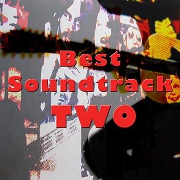 Best Soundtrack 2