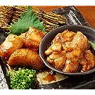 マルチョウ ホルモン の味噌だれ漬け 1kg / 冷凍食品 丸腸 焼肉 バーベキュー おつまみ 焼き肉