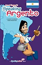 Best argentine spanish dictionary Reviews