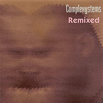 Complexystems Remixed