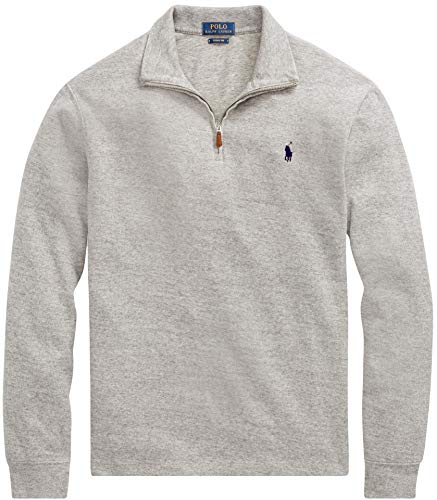 mens polo sweaters Polo Ralph Lauren mens Pullover