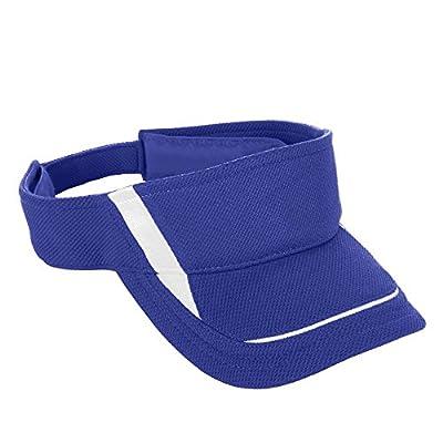 Augusta Sportswear Kids Adjustable