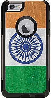 apple iphone 6 skins india