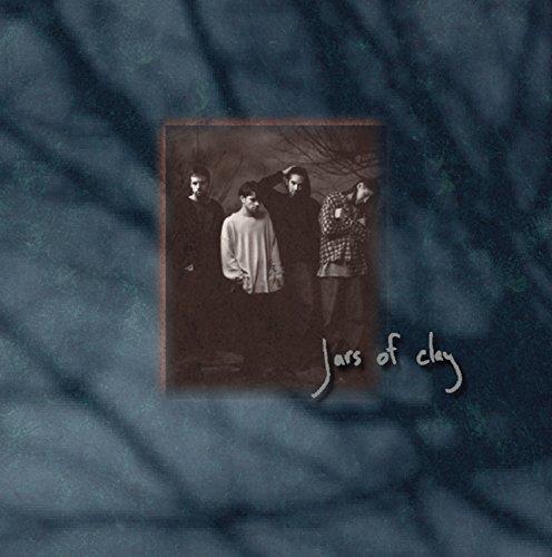 Array Album Cover