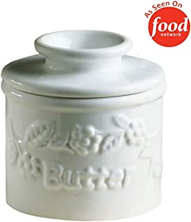 Best carnival glass butter dish with lid Reviews
