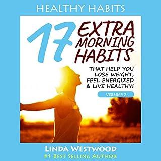 Healthy Habits, Book 2 cover art