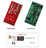 Zoom IMG-2 tdm400p quad span asterisk card
