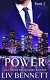 POWER (Book 2)
