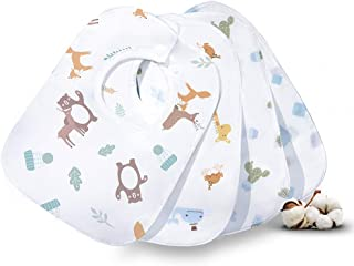 Best holiday baby bibs Reviews