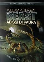 Abissi Di Paura [Italian Edition]