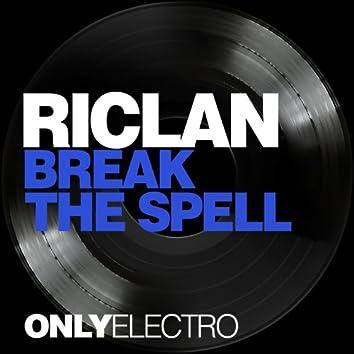 Break the Spell