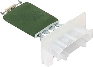 URO Parts 1K0959263A Blower Motor Resistor