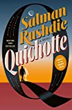 Image of Quichotte: A Novel