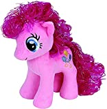 TY- My Little Pony Peluche, juguete, 28 cm (United Labels Ibérica 90200TY) , color/modelo surtido
